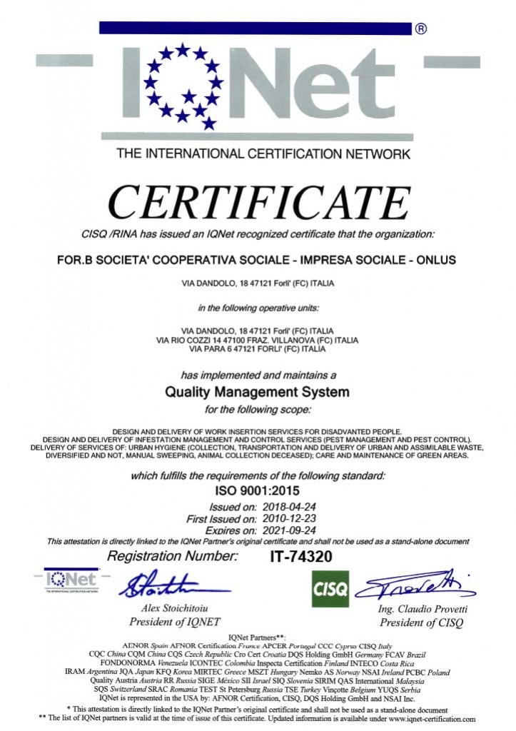 Certificato-iso-14001.2015-scad.11.04-iqnet