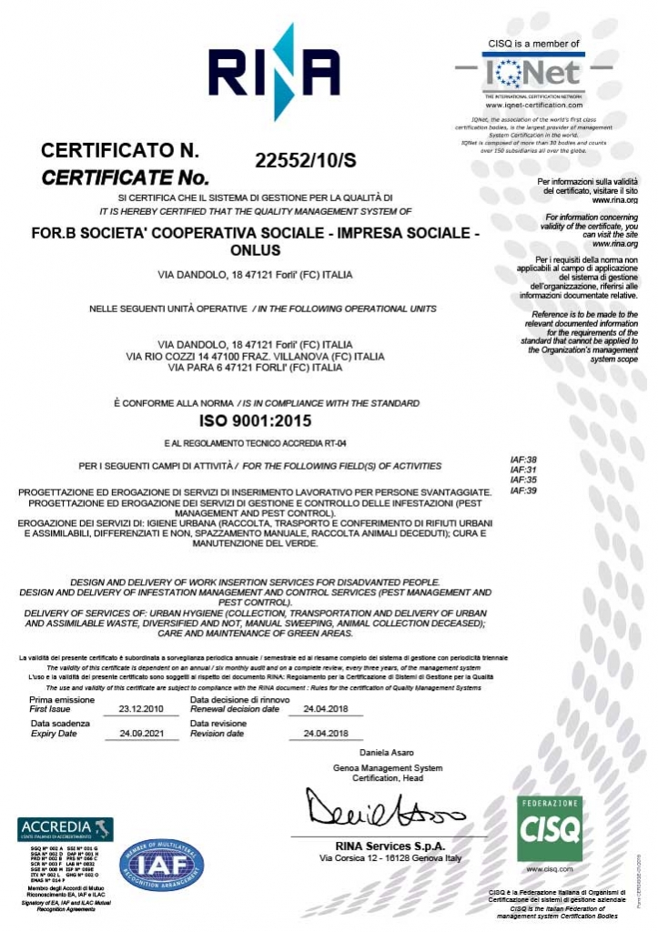 Certificato-iso-9001.2015-for.b-scad.24.09-2