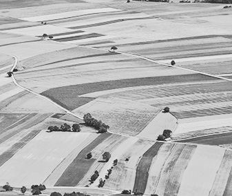 agricoltura_sociale_01